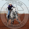 Kelsey Jones-PL-S-CPRA- (13)