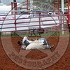 Matt Reeves-PL-S-CPRA- (5)
