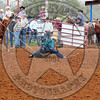 Timber Moore-PL-S-CPRA- (7)