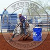 Kelsey Jones-PL-S-CPRA- (12)