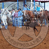 Eric Brown-PL-S-CPRA- (22)