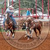 Matt Reeves-PL-S-CPRA- (4)