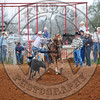 Sterling Smith-PL-S-CPRA- (27)