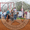 Timber Moore-PL-S-CPRA- (6)