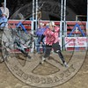Bull Fighters-000_8655