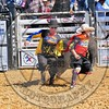 Bull Fighters-DSC_1592