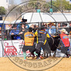 Bull Fighters-DSC_1678