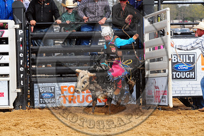 Brandon Doughty-DSC_1686