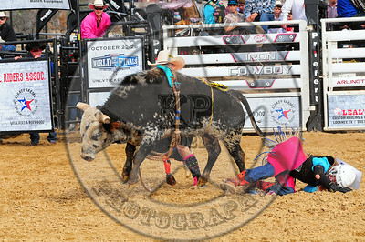 Brandon Doughty-DSC_1690