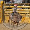 STONEY GOSEYUN-MBR-NFR-FRI-3- (31)