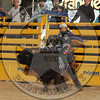 DAMON QUANTOCK-MBR-NFR-WED-2- (94)