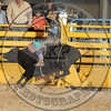 TREVYN ARMSTRONG-MBR-NFR-THU-3- (103)
