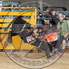 CADEN BUNCH-MINI-NFR-SAT-1- (49)