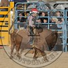STONEY GOSEYUN-MBR-NFR-FRI-3- (34)