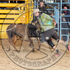 BULL FIGHTERSMINI-NFR-SAT-1- (105)