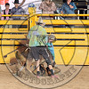BULL FIGHTERS-MINI-NFR-SAT-1- (103)