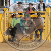 TREVYN ARMSTRONG-MBR-NFR-SAT-3- (73)