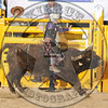 DAMON QUANTOCK-MBR-NFR-WED-2- (91)