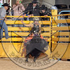 CADEN BUNCH-MINI-NFR-SAT-1- (51)