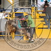 TREVYN ARMSTRONG-MBR-NFR-SAT-3- (74)