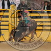 TREVYN ARMSTRONG-MBR-NFR-SAT-3- (71)