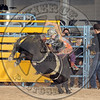 CADEN BUNCH-MINI-NFR-SAT-1- (47)