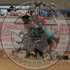 TREVYN ARMSTRONG-MBR-NFR-SAT-3- (76)
