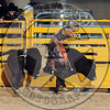 CADEN BUNCH-MINI-NFR-SAT-1- (52)