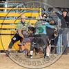 CADEN BUNCH-MINI-NFR-SAT-1- (50)