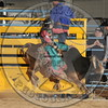 TREVYN ARMSTRONG-MBR-NFR-SAT-3- (75)