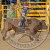 STONEY GOSEYUN-MBR-NFR-FRI-3- (33)
