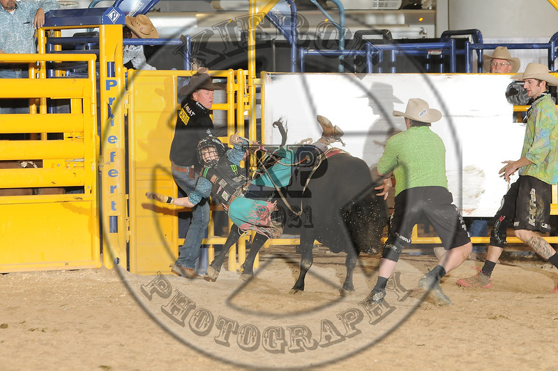 TREVYN ARMSTRONG-MBR-NFR-THU-3- (104)