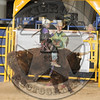 DAMON QUANTOCK-MBR-NFR-WED-2- (92)