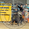 CADEN BUNCH-MINI-NFR-SAT-1- (58)