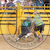 BULL FIGHTERSMINI-NFR-SAT-1- (104)