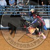 Bull Fighters-026