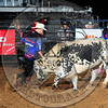 Bull Fighters-016