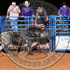 Bull Fighters-020