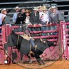 CP-PBR-FLETCHER JOWERS (85)