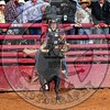 CP-PBR-FLETCHER JOWERS (82)