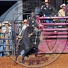 CP-PBR-FLETCHER JOWERS (83)