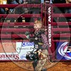 CP-PBR-FLETCHER JOWERS (87)