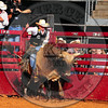 CP-PBR-BUDD WILLIAMSON (36)