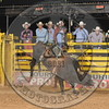 LANE NOBLES-COWBOYS-7-26-2014- (47)