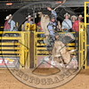 LANE NOBLES-COWBOYS - 7-26-2014-  (18)