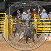 LANE NOBLES-COWBOYS-7-26-2014- (45)