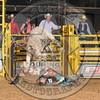 GEORGE EMBRY- COWBOYS - 7-26-2014-  (15)