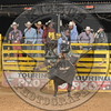 LANE NOBLES-COWBOYS-7-26-2014- (48)