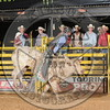 LANE NOBLES-COWBOYS - 7-26-2014-  (19)
