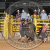 LANE NOBLES-COWBOYS-7-26-2014- (49)
